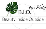 BIO by Kelly Logo