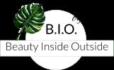 BIO by Kelly Logo